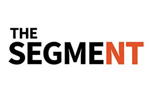 The SegmeNT